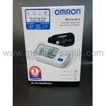 Omron M3 Comfort Dijital Tansiyon Aleti